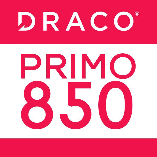 Draco Primo 850