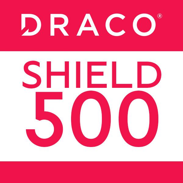 Draco Shield 500